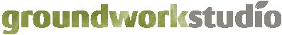 Groundwork Studio Logo